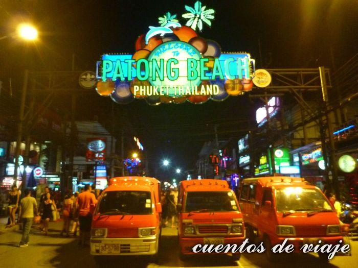 Phuket - 25